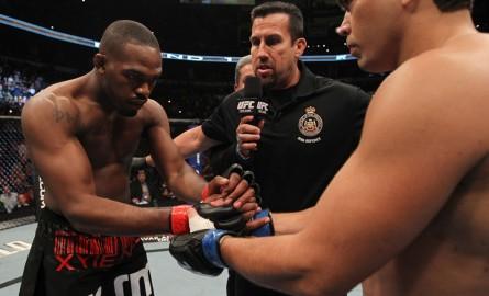 Atacando de comentarista, Lyoto Machida fez mais uma previsão para uma importante luta que irá acontecer no UFC nos próximos meses. Depois de dar seus palpites para Chris Weidman x […]