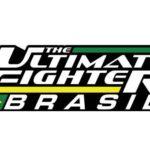 TUF Brasil terá sua terceira temporada em 2014.
