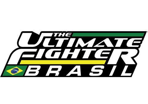 Relembre tudo que aconteceu no reality show do UFC no Brasil: Lutadores, técnicos, polêmicas, curiosidades e os grandes campeões