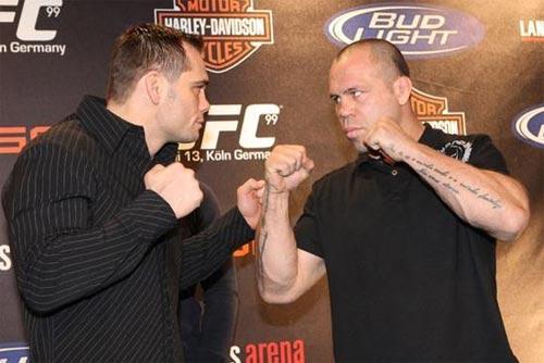 Depois de muita espera a cidade de Belo Horizonte recebe o UFC 147 no próximo sábado (23). Mas antes da revanche entre Wanderlei Silva e Rich Franklin e das aguardadas […]
