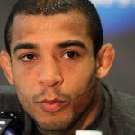 J. Aldo (foto) encara C. Mendes em outubro. Foto: Josh Hedges/UFC