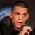 Após um longo tempo de indefinição a respeito de sua situação contratual, Nate Diaz está de volta ao UFC. O irmão mais novo de Nick Diaz entrou em acordo com […]