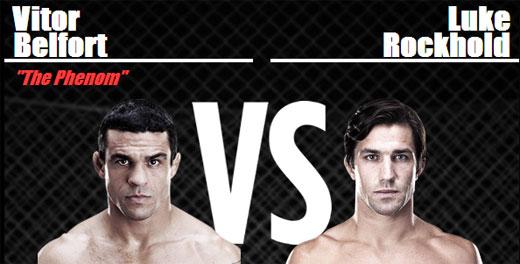 O Ultimate retorna ao Brasil, neste sábado (18), para realização do UFC Combate 2, evento que acontece na cidade de Jaraguá do Sul, em Santa Catarina. Na luta principal da […]