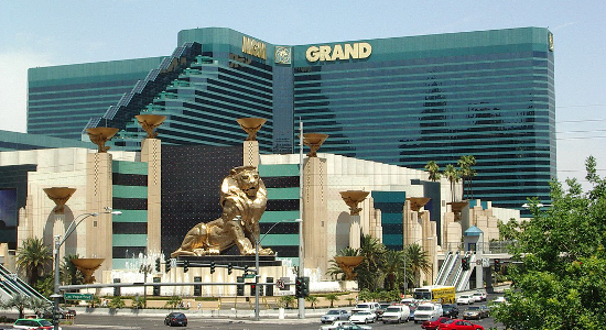 No último dia 25 de maio foi disputado em Las Vegas, Nevada, o UFC 160, que contou com a disputa do cinturão dos pesados entre Cain Velasquez e Antonio Pezão, […]