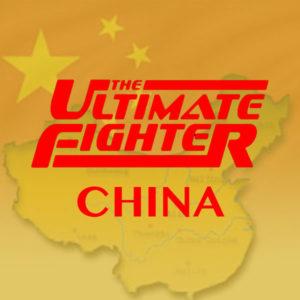 tuf china 300x300 UFC anuncia primeira edição TUF China ainda em 2013