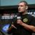 A estreia do UFC no México perdeu seu principal protagonista. Cain Velasquez, que defenderia o cinturão dos pesados contra Fabrício Werdum no UFC 180, na Cidade do México, lesionou seu […]