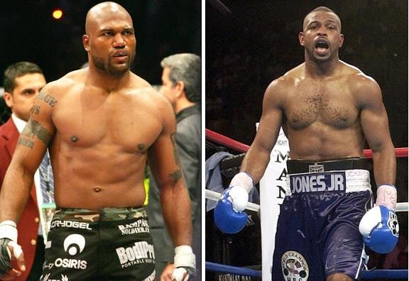 O ex-campeão dos médios do UFC Anderson Silva já declarou, diversas vezes, que um dos seus maiores sonhos é enfrentar o pugilista Roy Jones Jr. Mas, mesmo com a sugestão […]