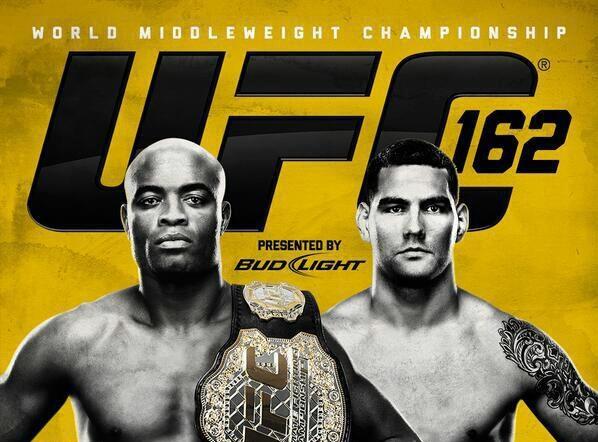 S e o UFC 162 foi um evento histórico para o Ultimate em diversos aspectos, deixou a desejar no número de vendas de pacotespay-per-viewnos Estados Unidos. A noite de lutas, […]