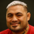 O neozelandês Mark Hunt nocauteou o norte-americano Roy Nelson na luta principal do UFC Fight Night 52, mas já pensa no futuro. Após derrubar o favorito na luta principal do […]