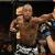 O peso leve Bobby Green, atualmente sétimo colocado da divisão no ranking oficial do UFC, passou por mais um grande drama pessoal recentemente: um de seus irmãos foi baleado na […]