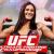 O UFC 178, realizado no último sábado (27), pode ter longas consequências para alguns de seus atletas segundo a lista de suspensões médicas do evento, divulgada pela Comissão Atlética de […]