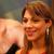 """As vitória sobre Jessamyn Duke e Shayna Baszler, companheiras de treino de Ronda Rousey e membros do grupo """"Four Horsewomen"""", parece ter aumentado e muito a confiança da brasileira Bethe […]"""