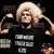 Apesar de estar afastado temporariamente das lutas devido a uma lesão, Khabib Nurmagomedov segue firme com suas intenções de disputar em breve o cinturão dos leves do UFC. O russo, […]