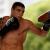 A primeira edição do reality show The Ultimate Fighter Brasil, em 2012, contribuiu para a realização do sonho de alguns atletas deenfim chegar ao UFC. No entanto, a fama adquirida […]