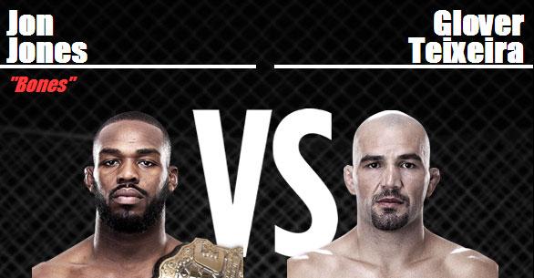 O Brasil terá, neste sábado (26), a chance de reconquistar o título dos meio-pesados do UFC. O cinturão, que já foi de Vitor Belfort, Lyoto Machida e Mauricio Shogun, poderá […]