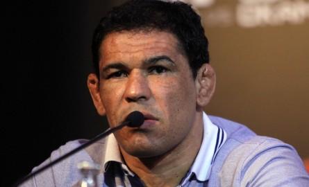 A carreira de Rodrigo Minotauro, veterana lenda do MMA, está chegando perto do fim. O ex-campeão dos pesados do PRIDE e ex-campeão interino do UFC revelou que pretende lutar mais […]