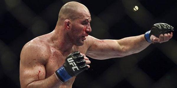 Pouco depois de sua derrota contra Jon Jones, no UFC 172, no final de abril, Glover Teixeira anunciou que passaria por uma cirurgia para corrigir uma lesão no ombro direito. […]