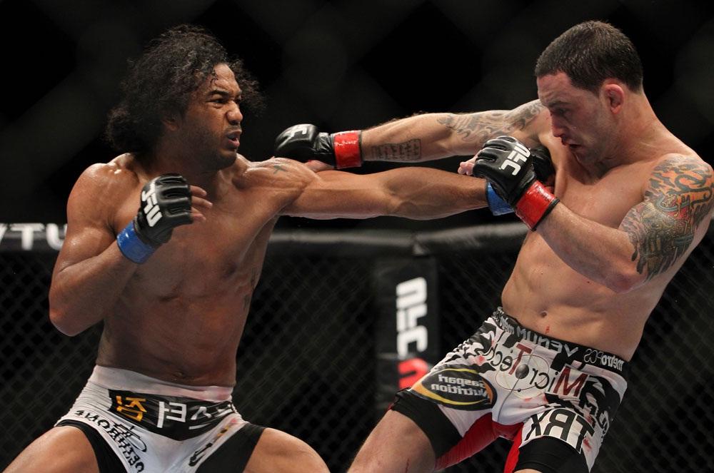 No próximo sábado (07), Ben Henderson volta ao octógono para enfrentar o russo Rustam Khabilov. O duelo é a luta principal do UFC Fight Night 42, que acontece em Albuquerque […]