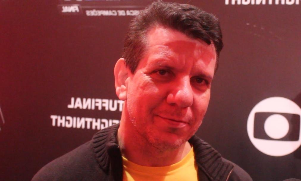 Desde que Renan Barão foi surpreendentemente derrotado por T. J. Dillashaw no UFC 163, no último dia 24 de maio, as especulações sobre uma eventual revanche tiveram início. Duelando com […]