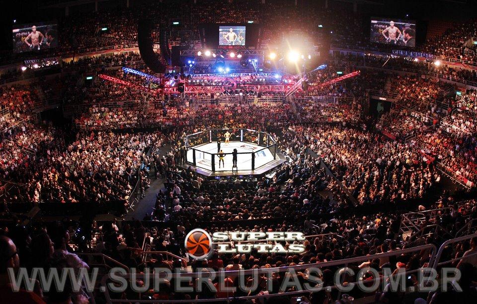 O podcast SUPER LUTAS está de volta! Na edição desta semana, os principais assuntos são o UFC Fight Night 47, realizado no último sábado (16), a jornada dupla do UFC […]