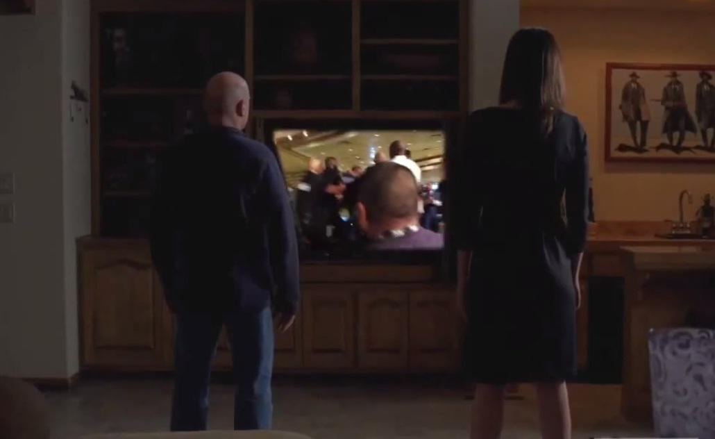 """A série """"Breaking Bad"""" é um dos grandes marcos na TV dos Estados Unidos e entrou para o livro dos recordes por ser o seriado mais bem avaliado pelos críticos […]"""