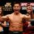 O UFC reviu o resultado do recente exame antidoping de Cung Le e decidiu por retirar a suspensão de um ano dada ao vietnamita após sua luta no UFC Macau, […]