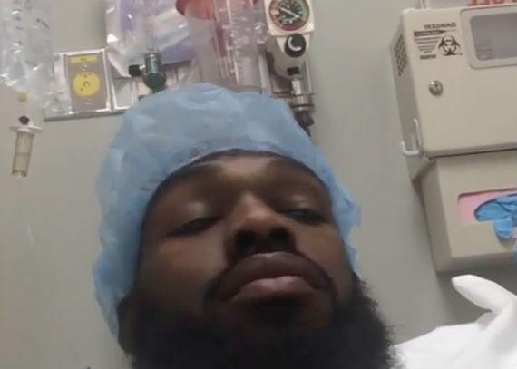Jon Jones se submeteu a uma cirurgia bem sucedida no joelho na última quinta-feira (14), em Los Angeles, nos Estados Unidos, e já deixou o hospital. Segundo informações do site […]