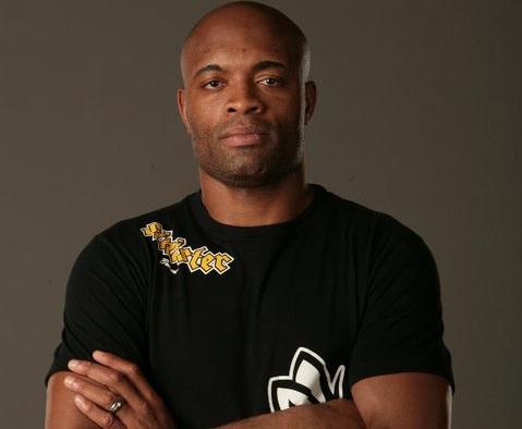 Anderson Silva sempre foi um lutador com pouco, ou nenhum, receio de mudar sua opinião ao longo do tempo. Após negar várias vezes que concederia uma revanche a Chael Sonnen, […]