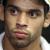 A saída em cima da hora do card do UFC 177 trouxe prejuízos para Renan Barão no ranking oficial do UFC. Na mais recente atualização da listagem, Renan acabou ultrapassado […]