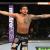 Menos de 24 horas após o anúncio do corte de Alan Nuguette do UFC Rio 5, após ter sofrido uma fratura na mandíbula, a organização do Ultimate já anunciou o […]