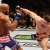 Tim Kennedy ainda não digeriu a derrota que sofreu para Yoel Romero no UFC 178, realizado no último sábado (27). O que incomoda ao lutador norte-americano não é nem a […]