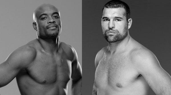 Estão definidos os técnicos da quarta edição do The Ultimate Fighter Brasil (TUF) – o reality show do UFC no país. Na noite desta quarta-feira (29), a organização anunciou que […]