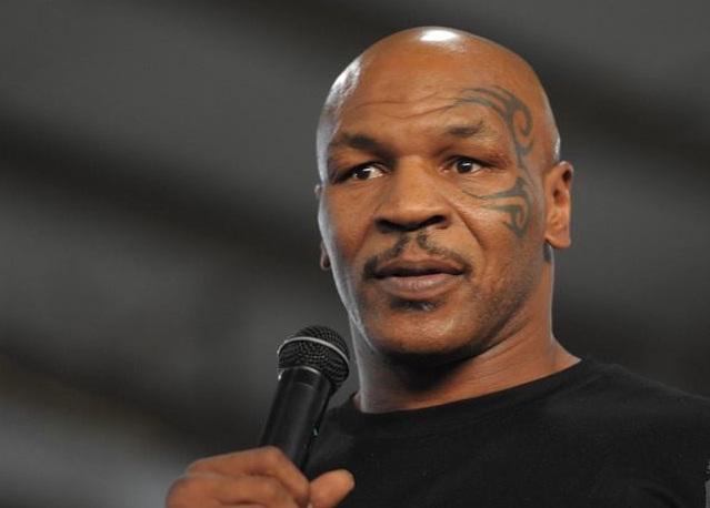 Ex-campeão dos pesos pesados e considerado um dos maiores pugilistas de todos os tempos, Mike Tyson teve uma história de vida marcada por grandes polêmicas e também diversos problemas pessoais […]
