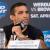 A apenas três semanas da realização do UFC 180, o corte de Cain Velasquez da disputa do cinturão dos pesos pesados caiu como uma verdadeira bomba na comunidade do MMA […]
