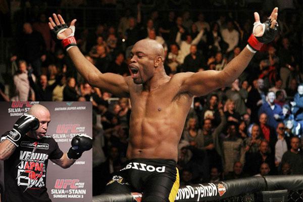 Que tal um fim de semana prolongado em Las Vegas para assistir ao retorno de Anderson Silva ao UFC, curtir todas as emoções da cidade que nunca dorme e, de […]