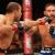 Um dos lances de maior polêmica do UFC Rio 5, realizado no último sábado (25), foi o knockdown que José Aldo aplicou em Chad Mendes poucos instantes após o gongo […]