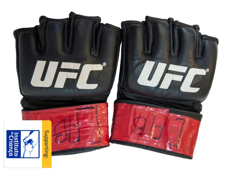 Após cinco rounds de muita ação e tensão na luta principal do UFC Rio 5, realizado no último dia 25 de outubro, a revanche entre José Aldo e Chad Mendes […]