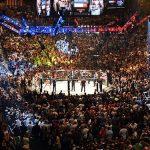 OCTOGONO_UFC