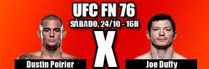 UFC. ASSISTIR NA INTERNET UFC