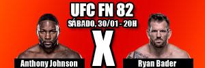 UFC. ASSISTIR NA INTERNET UFC  Fight Night AO VIVO