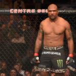 Rampage admitiu que carreira no MMA está próxima do fim. (Foto: Getty Images)