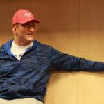 J. Cigano (foto) criticou F. Werdum (FOTO: Mike Roach/Getty Images)