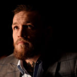 C. McGregor está perto de fechar luta com F. Mayweather (Foto Brandon Magnus/UFC)