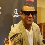 V. Belfort gostaria de renovar com o UFC (Foto: Laerte Viana / Super Lutas)