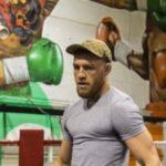 C. McGregor provoca próximo rival (Foto: Reprodução/Instagram/thenotoriousMMA)