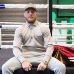 McGregor está colecionando desafetos (Foto: Reprodução/Instagram ConorMcGregor)