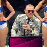 McGregor deve voltar ao MMA (Reprodução Youtube ufc)