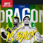 poster-ufc-saopaulo2