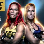 poster-oficial-ufc-219-holm-cyborg-reprod-ufcbr-twitter1