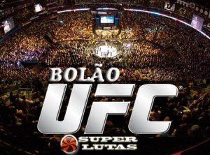 Chamada-Bolao-2011